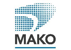 Mako Group logo