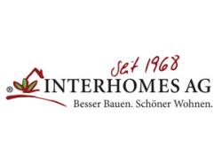 INTERHOMES AG logo