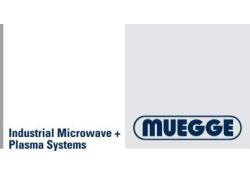 MUEGGE GmbH logo