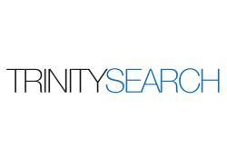 Trinity Search Limited logo