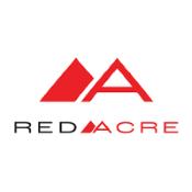 Red Acre Ltd logo